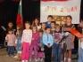 school2011-3
